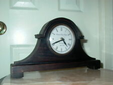 Imperial Clock Works Birmingham Shelf Mantel Clock