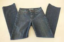 Joe's Jeans 'Muse' Boot Cut Stretch Denim Jeans Size 26 Satisfaction Guaranteed