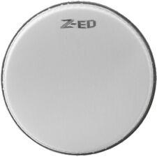 "Mesh 13"" Z-ED Drum Head MAPW13"