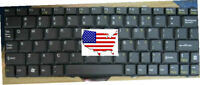 (US) Original keyboard for NEC VA93J US layout 2326#