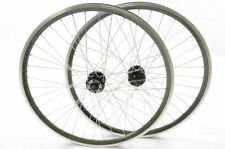 Mountain Bike Unbranded Bicycle Wheelsets (Front & Rear)
