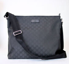 760483ff8a1ab Gucci Unisex Bags & Backpacks for sale | eBay