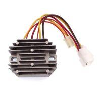 Voltage Regulator Rectifier fits Polaris 4012263 Pro RMK 600, 2012 Snowmobile
