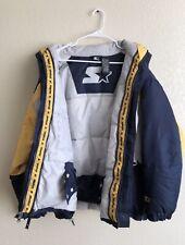 Starter Vintage Jacket