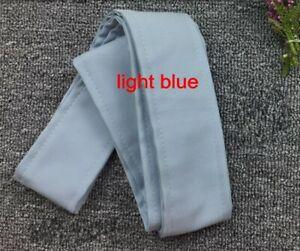 Trench Coat Belt Soft Obi Belt Style Sash Tie Belts Wraparounds Waist Women Men