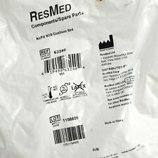 Nasal Mask Cushion N10 Std Replacement Accessory For ResMed & AirFit CPAP #63240