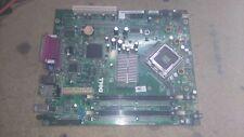 Carte mere Dell CN-0C8810-69861 socket 775