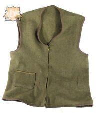 WW2 US Army Wool Vest