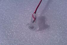 2 x ldr G5528 light dependant resistor in housing