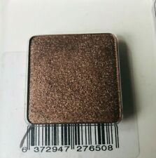 VICTORIA'S SECRET SHIMMER EYE SHADOW BETWEEN THE SHEETS FULL SIZE MAKEUP TESTER