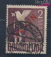 Berlin (West) 34 geprüft gestempelt 1949 Gemeinschaft (8532589