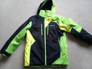 Nevica Ski Jacket Age 11-12
