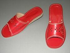 Damen Hausschuhe-Pantoffeln Gr.38