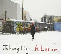 Johnny Flynn - A Larum [CD]