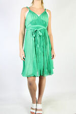 Country Road Textured Regular Size Dresses for Women