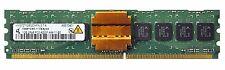INFINEON 1GB 2Rx8 PC2-4200F-444-11-B0 SERVER MEMORY HYS72T128020HFN