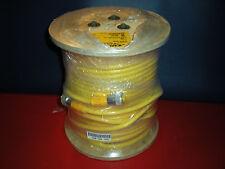 TURCK RSM RKM 56-60M/S3059 ID U-38251 MINI FAST CORDSET 60M,CABLE SPOOL 10151715