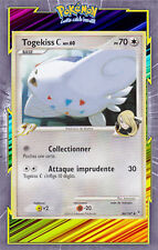 Togekiss C -Platine:Vainqueurs suprêmes - 86/147 - Carte Pokemon Neuve Française