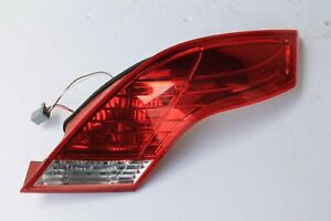 Ford Focus Cabriolet Rear Light Right 6N41-13A602-A