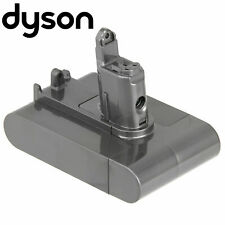 Dyson Genuine DC31 DC35 DC44 DC45 Type B Battery 967861-04