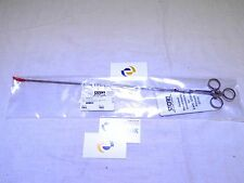 Karl Storz 27294S 10Fr Straight Knife W/ 3 Ring Handle For 27294AA or 27495AA