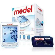 Blood Pressure Monitor - BPM - Hypertension - Blood Pressure Test -  Upper Ar...