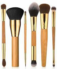 "Tarte Limited Edition Vegan Full Size Make-Up Brushes New ""Choose Your Brush"""