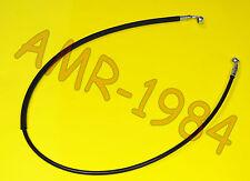 TUBO FRENO ANTERIORE  MADISON 125-150 99-04 ORIGINALE MALAGUTI CODICE 03304000