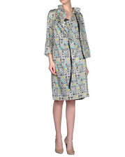 7e8e66c651c48 Marni Casual Dresses for Women for sale
