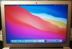Pantalla MacBook Air A1466 AÑO 2017, 2015, 2014, 13 PULGADAS, LEER DESCRIPCION