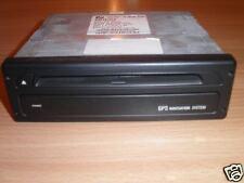 @@Land Rover Range Rover GPS SAT Nav Navigation Computer,MK3,2003,2004