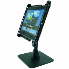 Accesorios negro Tablet P para tablets e eBooks