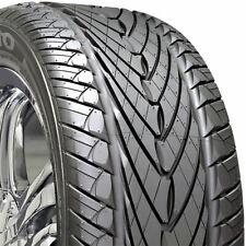 2 New 225/50-15 Kumho Ecsta Ast 50R R15 Tires 33649