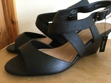 New Look Plus Size Women's Wedge Shoes