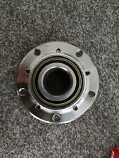 BMW E46 3 Series Front Wheel Bearing FAG 713649400 Only Bearing