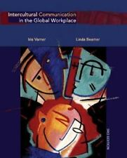 NEW - Intercultural Communication in the Global Workplace