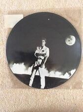 "Roger Daltrey After The Fire 12"" vinyl picture disc vinyl UK TENY6912"