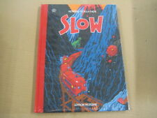 Slow - H. Dorgathen - Edition Moderne