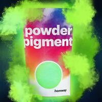 Hemway Plumbers Glow In Dark Leak Detection Powder Drain / Pipe Plumbing Heating