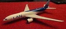 Gemini jets 1/400 B777F LAN Cargo