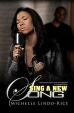Sing a New Song (Urban Books)