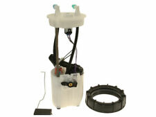 Fuel Pump Assembly For 2001-2002 Acura MDX M898FT Lifetime Warranty Fuel Pump