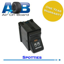 Interior Switches & Controls for Jeep Wrangler for sale   eBay
