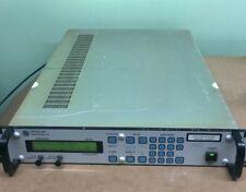 Miteq U-9453 UPCONVERTER