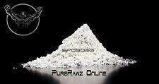 NSI 189 NSI Freebase 1Gram 1000mg Bulk Powder 99>% Pure True Quality and Strong
