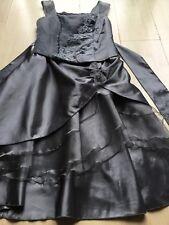 Cherlone women party dress size 38