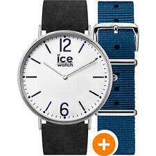 Reloj ICE-WATCH CHL.B.FIN.41.N.15