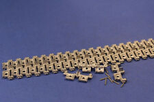 METAL Tracks for T-64, MTL35051, MASTERCLUB, 1:35
