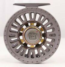 Hardy Ultralite Fly Fishing Reel Ma Dd 6000 6/7/8 Titanium On Sale Now!