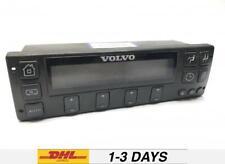 20498590 85006833 Viper2000 Volvo UWE Contrôle Module Switch AC Air Conditionné